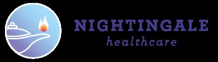 Nightingale Healthcare