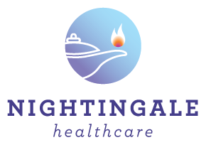 Nightingale Healthcare